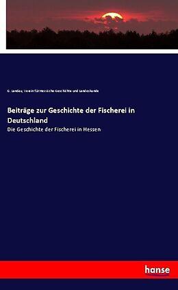 Cover: https://exlibris.azureedge.net/covers/9783/7411/8346/1/9783741183461xl.jpg