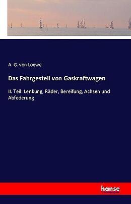 Cover: https://exlibris.azureedge.net/covers/9783/7411/8383/6/9783741183836xl.jpg