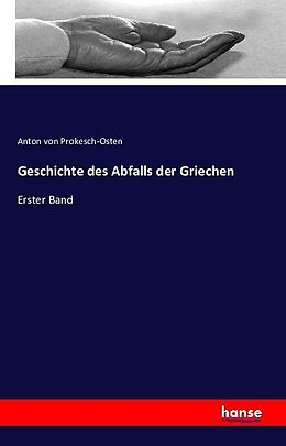 Cover: https://exlibris.azureedge.net/covers/9783/7411/8396/6/9783741183966xl.jpg