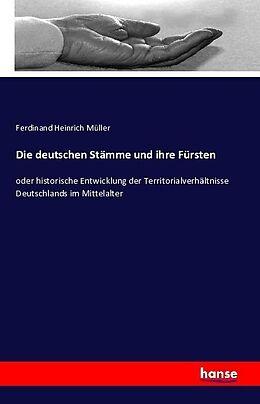 Cover: https://exlibris.azureedge.net/covers/9783/7411/8418/5/9783741184185xl.jpg