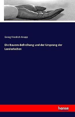 Cover: https://exlibris.azureedge.net/covers/9783/7411/8425/3/9783741184253xl.jpg