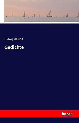Cover: https://exlibris.azureedge.net/covers/9783/7411/8570/0/9783741185700xl.jpg