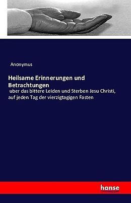 Cover: https://exlibris.azureedge.net/covers/9783/7411/8580/9/9783741185809xl.jpg