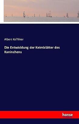 Cover: https://exlibris.azureedge.net/covers/9783/7411/8725/4/9783741187254xl.jpg