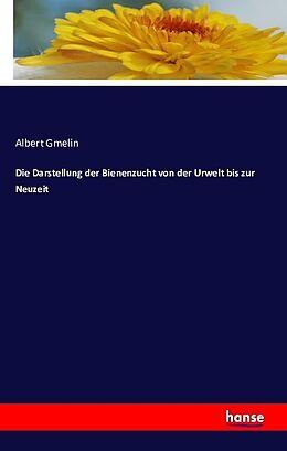 Cover: https://exlibris.azureedge.net/covers/9783/7411/8771/1/9783741187711xl.jpg
