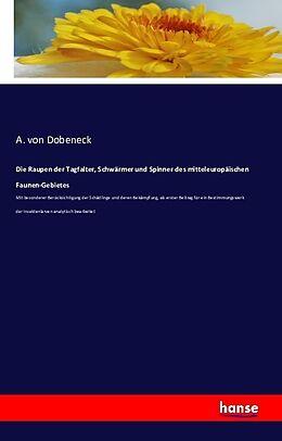 Cover: https://exlibris.azureedge.net/covers/9783/7411/8778/0/9783741187780xl.jpg