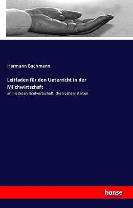Cover: https://exlibris.azureedge.net/covers/9783/7411/8781/0/9783741187810xl.jpg