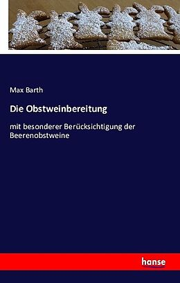 Cover: https://exlibris.azureedge.net/covers/9783/7411/8812/1/9783741188121xl.jpg