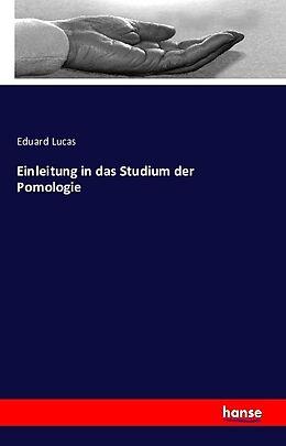 Cover: https://exlibris.azureedge.net/covers/9783/7411/8853/4/9783741188534xl.jpg