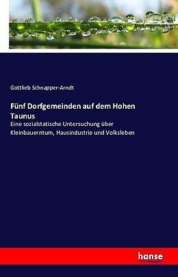 Cover: https://exlibris.azureedge.net/covers/9783/7411/8870/1/9783741188701xl.jpg