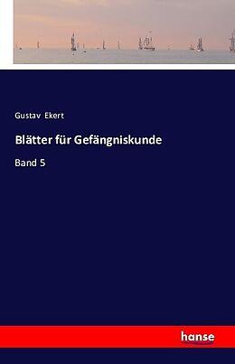 Cover: https://exlibris.azureedge.net/covers/9783/7411/8875/6/9783741188756xl.jpg
