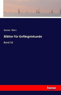 Cover: https://exlibris.azureedge.net/covers/9783/7411/8883/1/9783741188831xl.jpg
