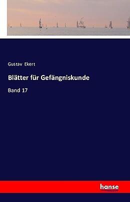 Cover: https://exlibris.azureedge.net/covers/9783/7411/8884/8/9783741188848xl.jpg