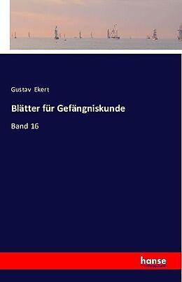 Cover: https://exlibris.azureedge.net/covers/9783/7411/8937/1/9783741189371xl.jpg