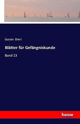 Cover: https://exlibris.azureedge.net/covers/9783/7411/8940/1/9783741189401xl.jpg