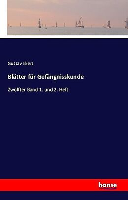 Cover: https://exlibris.azureedge.net/covers/9783/7411/8941/8/9783741189418xl.jpg