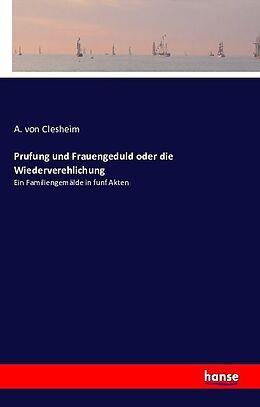 Cover: https://exlibris.azureedge.net/covers/9783/7411/9038/4/9783741190384xl.jpg
