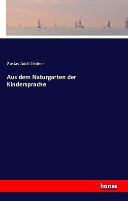 Cover: https://exlibris.azureedge.net/covers/9783/7411/9134/3/9783741191343xl.jpg