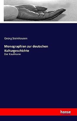 Cover: https://exlibris.azureedge.net/covers/9783/7411/9257/9/9783741192579xl.jpg