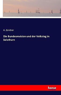 Cover: https://exlibris.azureedge.net/covers/9783/7411/9284/5/9783741192845xl.jpg