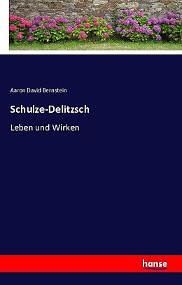 Cover: https://exlibris.azureedge.net/covers/9783/7411/9303/3/9783741193033xl.jpg