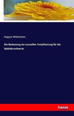 Cover: https://exlibris.azureedge.net/covers/9783/7411/9340/8/9783741193408xl.jpg