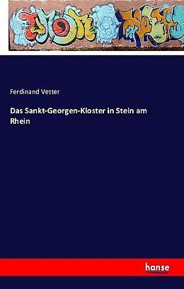 Cover: https://exlibris.azureedge.net/covers/9783/7411/9485/6/9783741194856xl.jpg