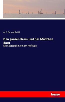 Cover: https://exlibris.azureedge.net/covers/9783/7411/9508/2/9783741195082xl.jpg