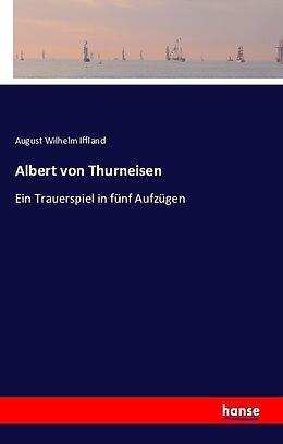 Cover: https://exlibris.azureedge.net/covers/9783/7411/9517/4/9783741195174xl.jpg