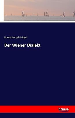 Cover: https://exlibris.azureedge.net/covers/9783/7411/9521/1/9783741195211xl.jpg
