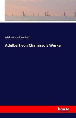 Cover: https://exlibris.azureedge.net/covers/9783/7411/9536/5/9783741195365xl.jpg