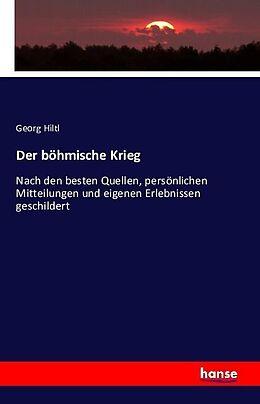 Cover: https://exlibris.azureedge.net/covers/9783/7411/9694/2/9783741196942xl.jpg