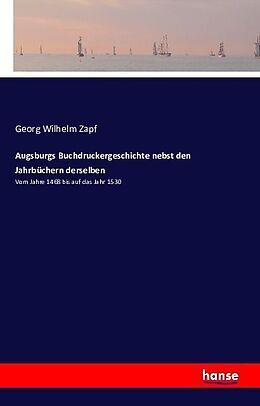 Cover: https://exlibris.azureedge.net/covers/9783/7411/9716/1/9783741197161xl.jpg