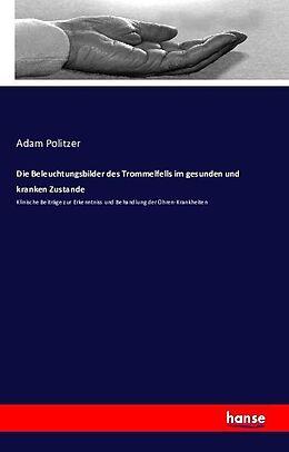 Cover: https://exlibris.azureedge.net/covers/9783/7411/9745/1/9783741197451xl.jpg