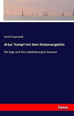 Cover: https://exlibris.azureedge.net/covers/9783/7411/9764/2/9783741197642xl.jpg