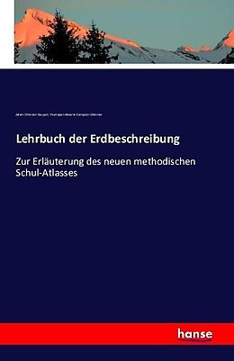 Cover: https://exlibris.azureedge.net/covers/9783/7411/9855/7/9783741198557xl.jpg