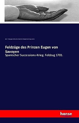 Cover: https://exlibris.azureedge.net/covers/9783/7411/9930/1/9783741199301xl.jpg