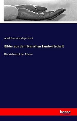 Cover: https://exlibris.azureedge.net/covers/9783/7411/9962/2/9783741199622xl.jpg