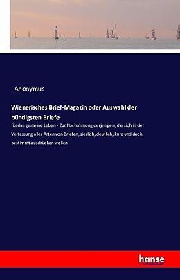 Cover: https://exlibris.azureedge.net/covers/9783/7411/9966/0/9783741199660xl.jpg