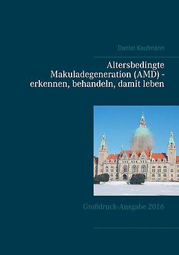 Cover: https://exlibris.azureedge.net/covers/9783/7412/0366/4/9783741203664xl.jpg
