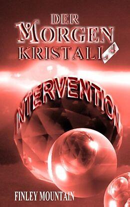 Cover: https://exlibris.azureedge.net/covers/9783/7412/0487/6/9783741204876xl.jpg