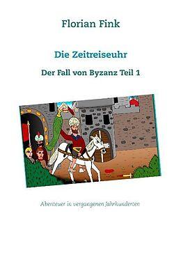 Cover: https://exlibris.azureedge.net/covers/9783/7412/0511/8/9783741205118xl.jpg