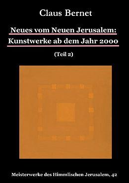 Cover: https://exlibris.azureedge.net/covers/9783/7412/0608/5/9783741206085xl.jpg
