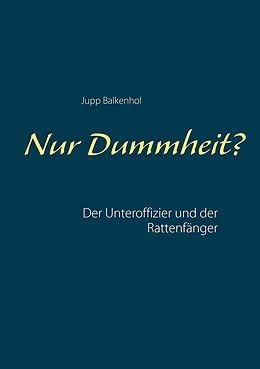 Cover: https://exlibris.azureedge.net/covers/9783/7412/0677/1/9783741206771xl.jpg