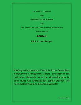 Cover: https://exlibris.azureedge.net/covers/9783/7412/0680/1/9783741206801xl.jpg