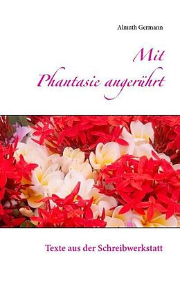 Cover: https://exlibris.azureedge.net/covers/9783/7412/1080/8/9783741210808xl.jpg