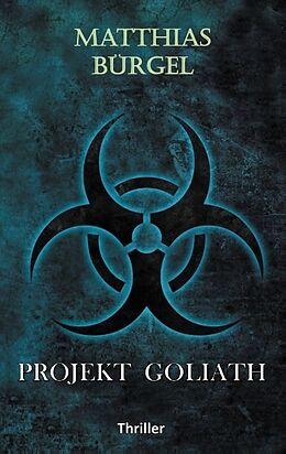 Cover: https://exlibris.azureedge.net/covers/9783/7412/1138/6/9783741211386xl.jpg