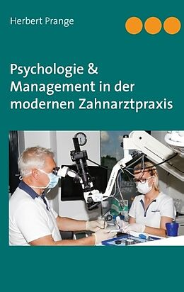 Cover: https://exlibris.azureedge.net/covers/9783/7412/1265/9/9783741212659xl.jpg