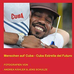 Cover: https://exlibris.azureedge.net/covers/9783/7412/1404/2/9783741214042xl.jpg