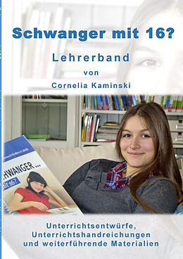 Cover: https://exlibris.azureedge.net/covers/9783/7412/1478/3/9783741214783xl.jpg